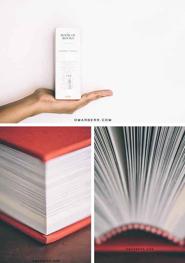 libros de fotografia rodney smith coleccion personal foto