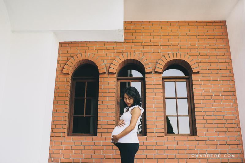 fotos de boda, fotografia bodas peru, Peru Wedding Photographer, fotos de familia