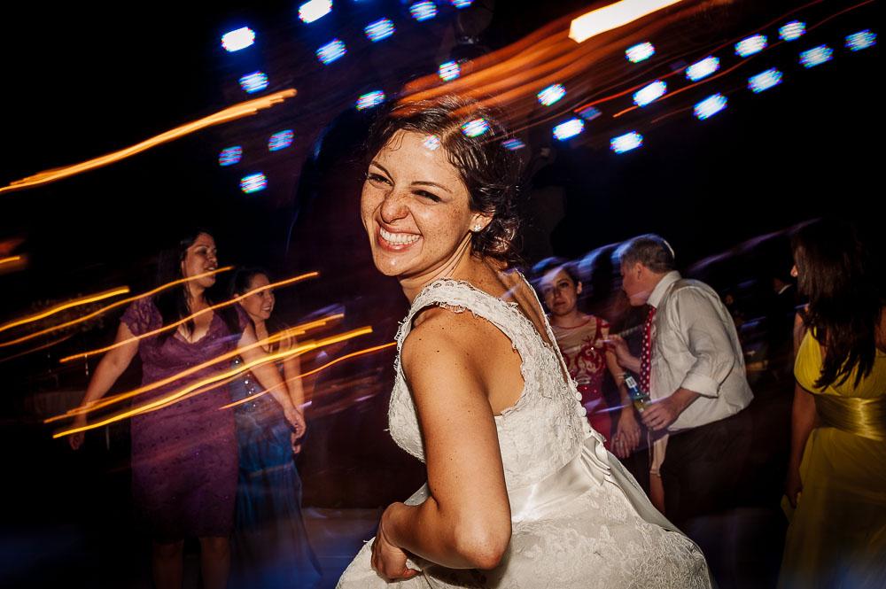 boda en chinca casa hacienda san jose, fotografo de bodas lima, fotografia documental de boda cusco peru