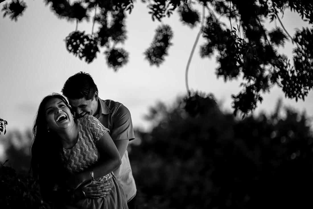 sesion pre boda barranco, fotografo de bodas lima, fotografia documental de boda cusco peru, wedding destination peru