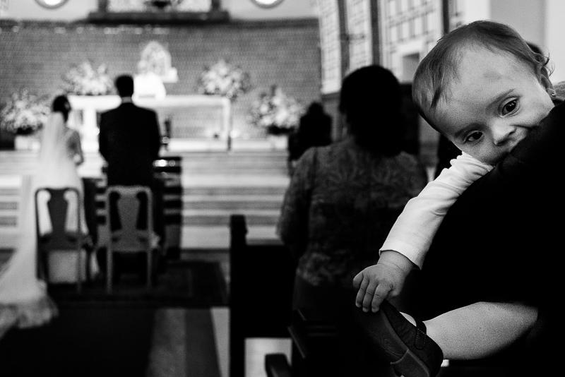 documental de boda peru, boda en country club de villa, fotografo de bodas peru