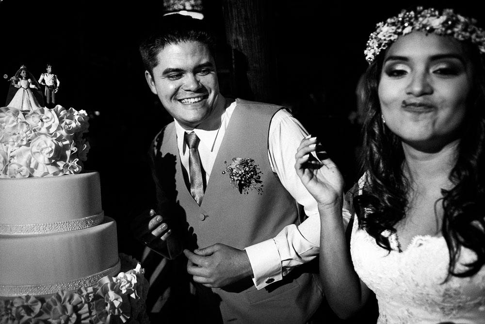 documental de boda peru, boda salto del fraile, fotografo de bodas peru-cusco-lima-puno-arequipa