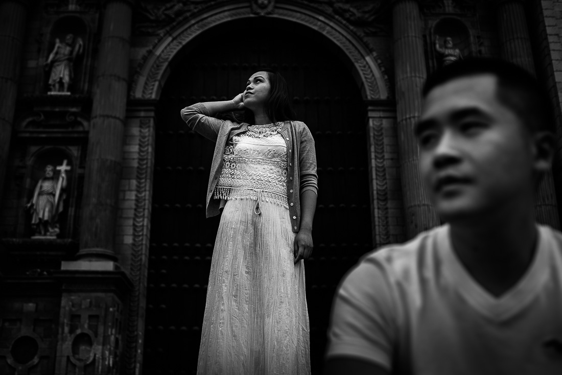 engagement-session-lima-peru-destination-omar-berr-filipinas-china