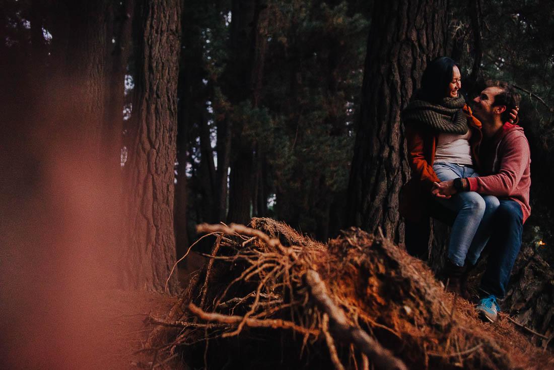 documental de boda peru, boda en chile, fotografo de bodas santiago de chile