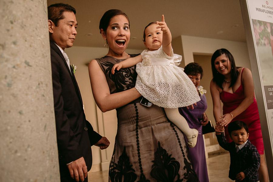 foto documental de boda peru, boda en Villa Cosentino, fotografo de bodas peru