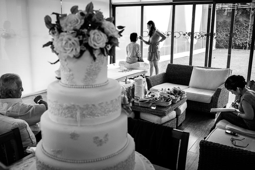 boda en lima casa blanca pachacamac, fotografo de bodas lima, fotografia documental de boda cusco peru, matrimonio en el campo, wedding destination peru