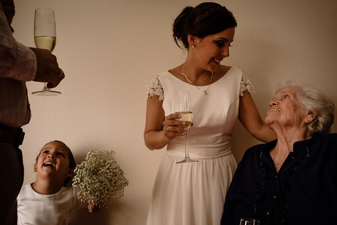 boda civil en lima, caracas, venezuela, fotografo de bodas lima, fotografia documental de boda cusco peru, matrimonio en el campo, wedding destination peru