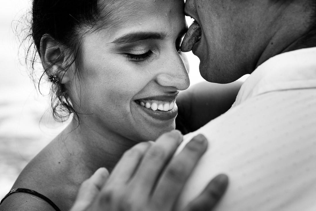 engagement sesion gimnasio, crossfit sesion, fotografo de bodas lima, fotografia documental de boda cusco peru, matrimonio en el campo, wedding destination peru, sesion pre boda mancora