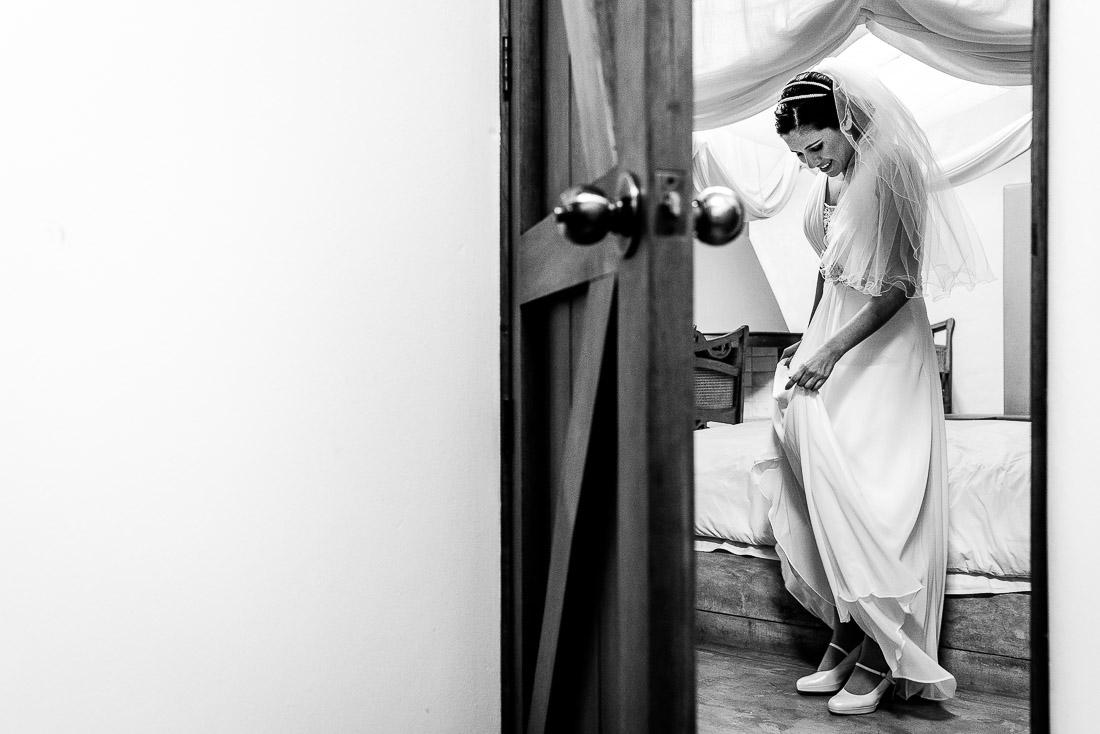 boda en lima azpitia, el romeral de azpitiacaracas, venezuela, fotografo de bodas lima, fotografia documental de boda cusco peru, matrimonio en el campo, wedding destination peru
