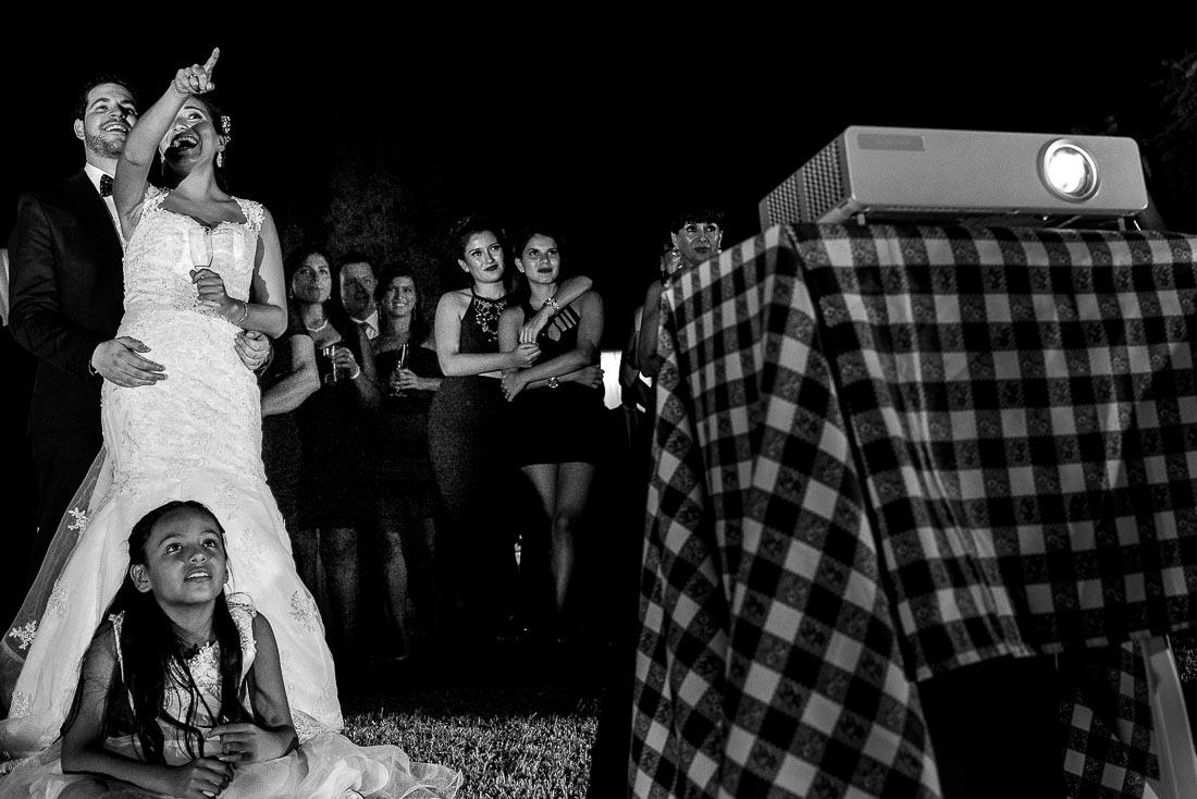 foto boda judio catolica pachacamac lima peru