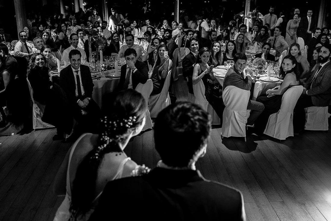 boda religiosa en santuario de schoenstatt campanario, boda fiesta cotillon en club de golf sport frances, santiago de chile, las condes, vitacura, providencia, lo barnechea