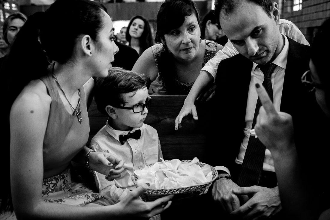 wedding rock, renato cisneros, boda iglesia carmelitas,
