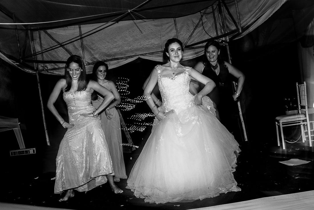 wedding rock, renato cisneros, boda iglesia carmelitas