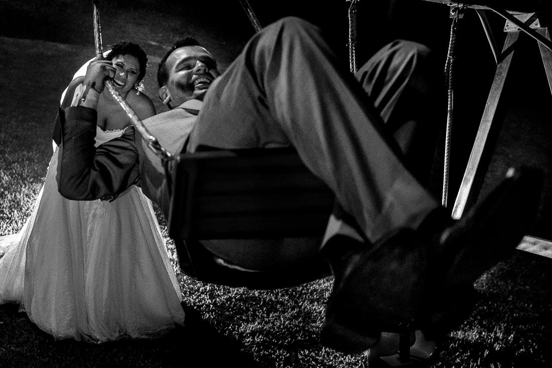 foto boda parroquia inmaculado corazon, la molina, lima peru