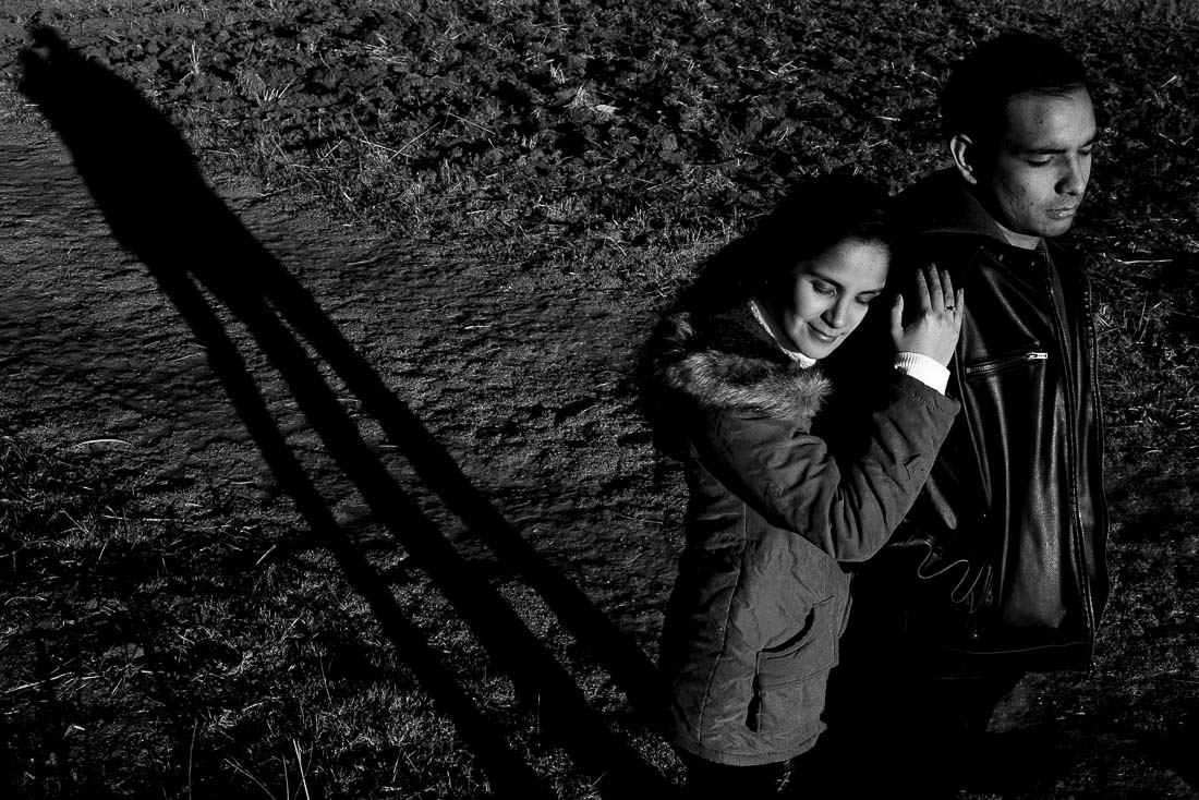 Sesión compromiso cusco, sesion fotos campo, engagement session cuzco