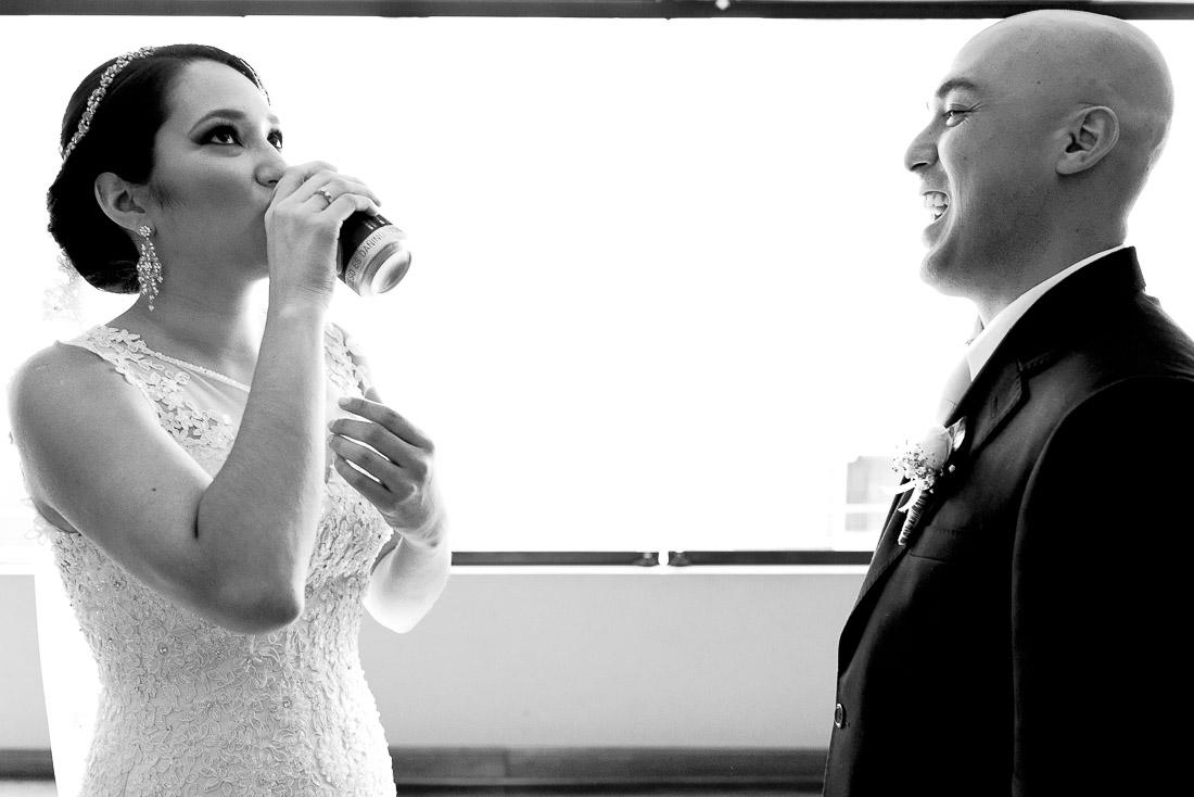 wedding photography peru, boda colonia china en peru, boda iglesia inmaculado corazon de maria