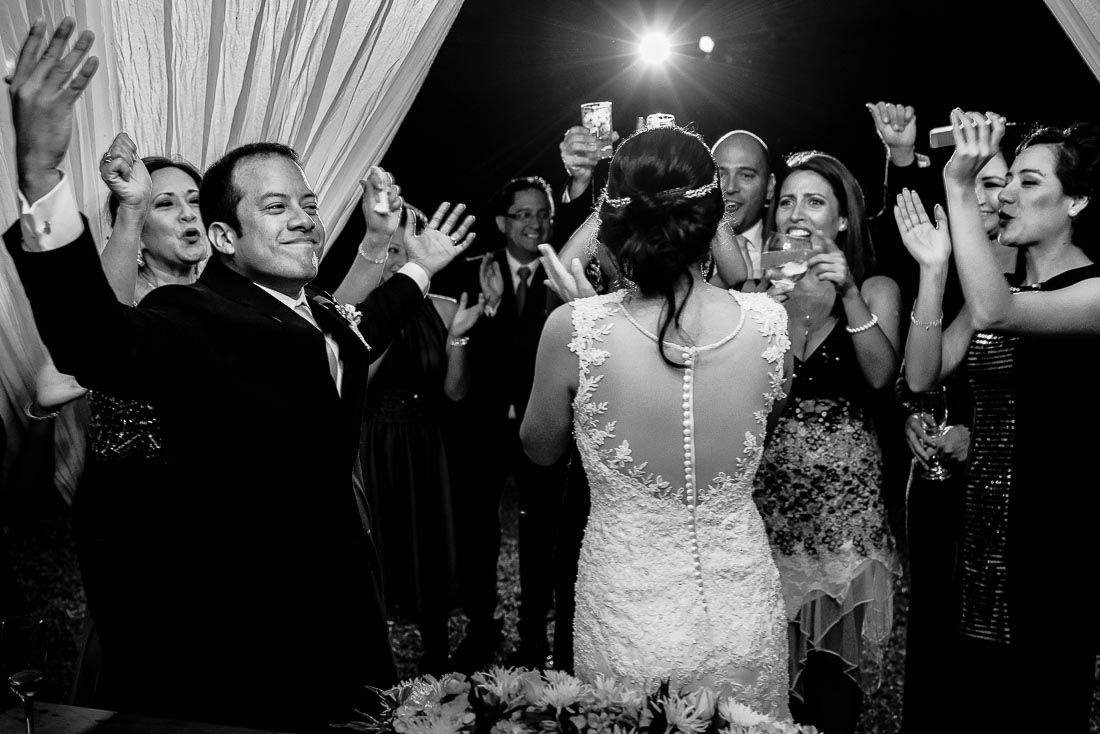 wedding photography peru, boda colonia china en peru, boda iglesia inmaculado corazon de maria