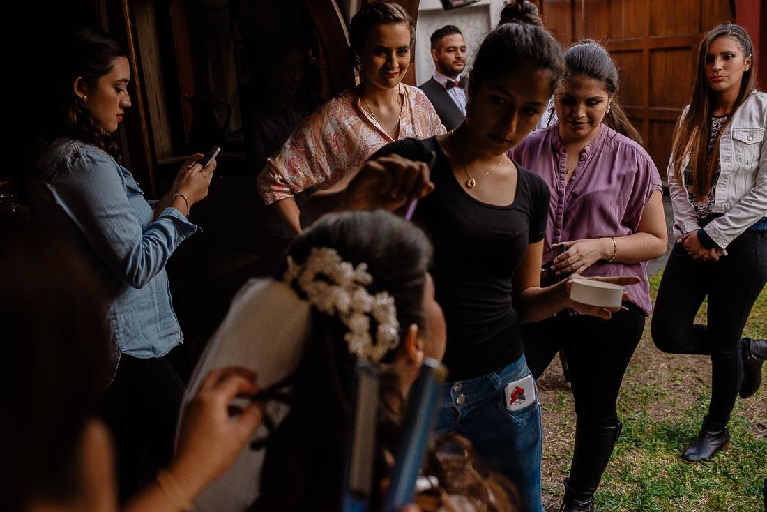 christian wedding ceremony peru, boda colonia cristiana en peru, boda la casona de villa, fotografo de bodas cristianas en lima