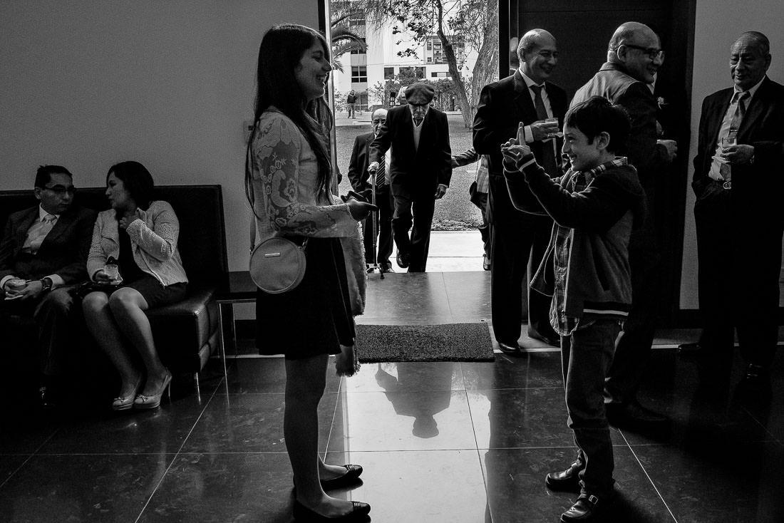 boda civil municipalidad san borja, boda civil centro naval sede san borja, fotografo de bodas lima, fotografia documental de boda cusco peru, matrimonio civil, wedding destination peru