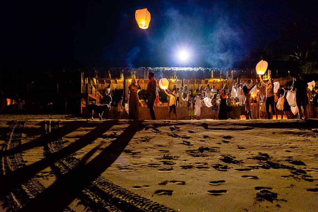 fotografo de bodas hotel punta sal, fotografia documental bodas en playa, life style, crossfit, beach wedding destination peru, destination wedding tumbes
