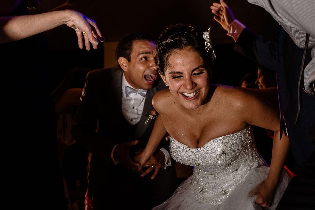 boda en club hipico la molina lima peru omar berr