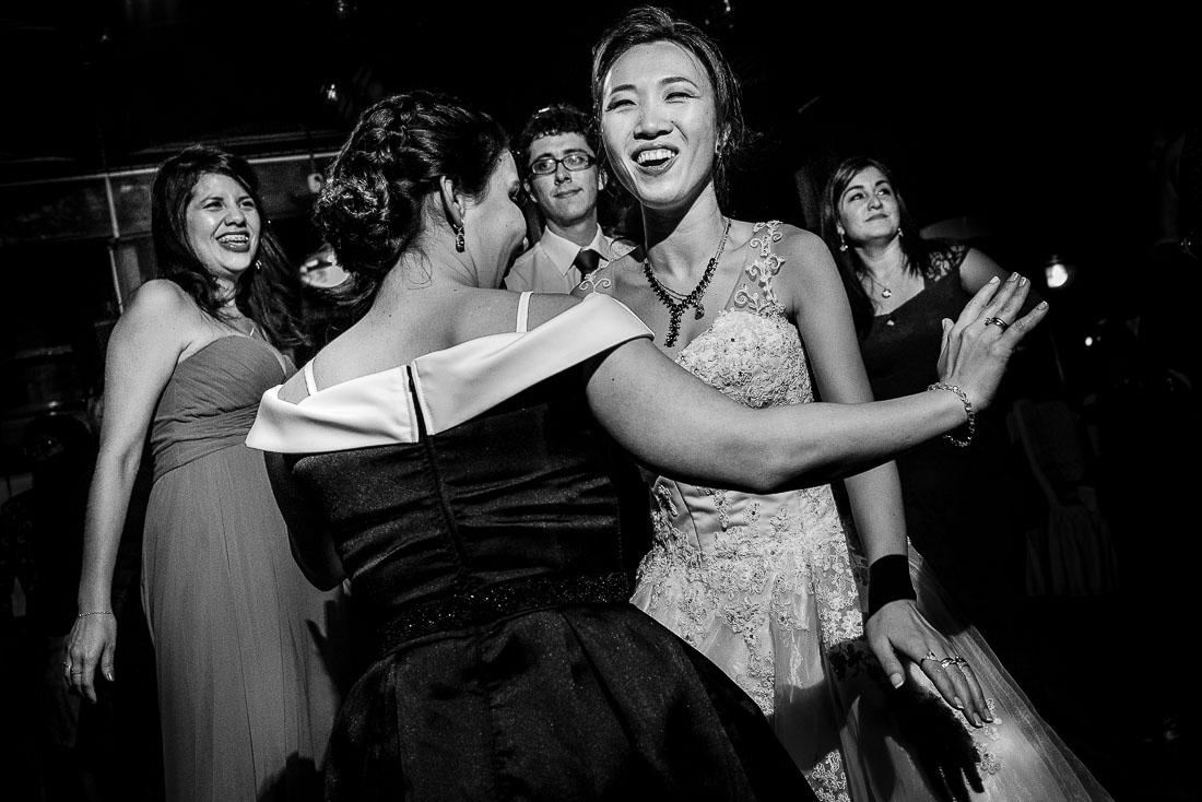 boda ceremonia china en lima peru, coelgio peruano chino juan xxiii, omar berr boda oriental, ceremonia de la luz