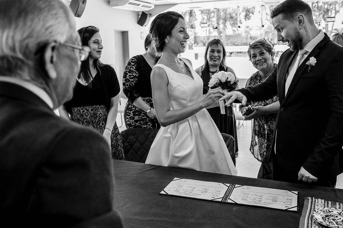 boda civil en club hipico la molina lima peru omar berr