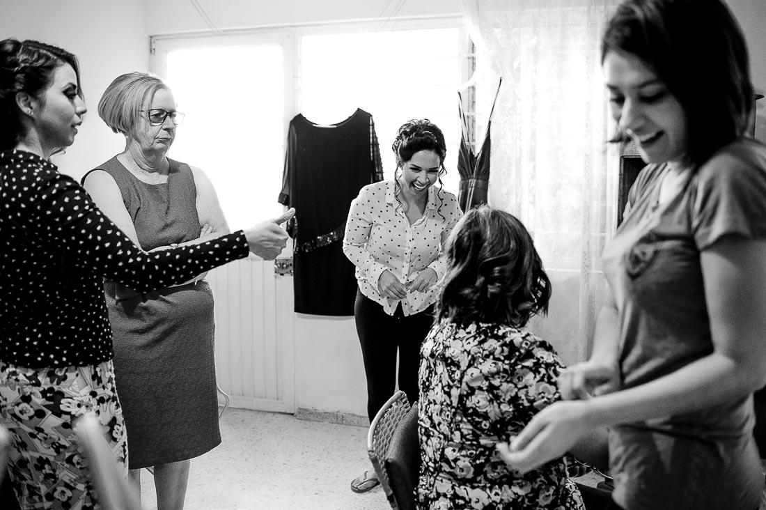 el mejor fotografo de bodas guadalajara, fotografo de bodas zapopan, fotografo de bodas jalisco mexico