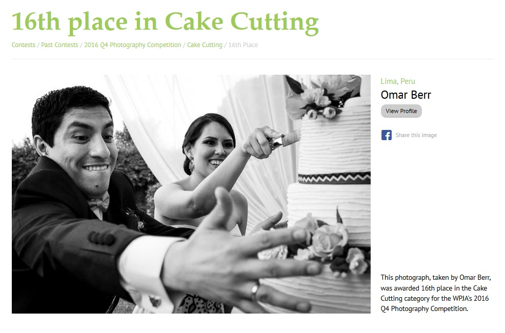 wedding photography peru, international wedding photojournalist award