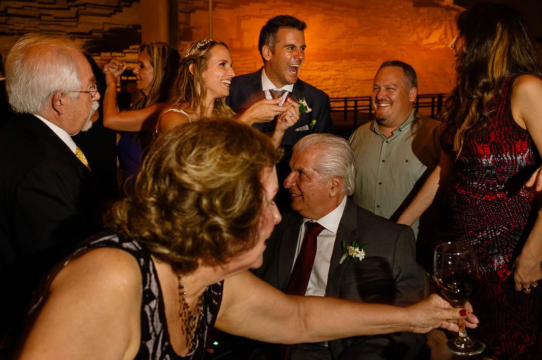 boda civil en huaca pucllana, miraflores, lima peru