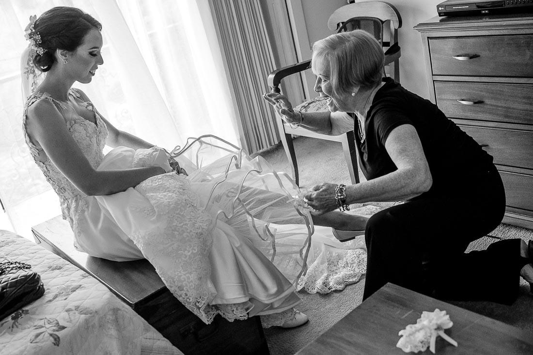 fotografia de matrimonios espontanea lima camacho isla de villa
