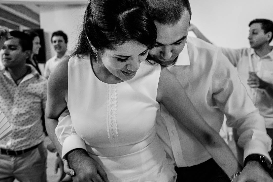 boda sede nautica club esmeralda playa embajadores lima peru