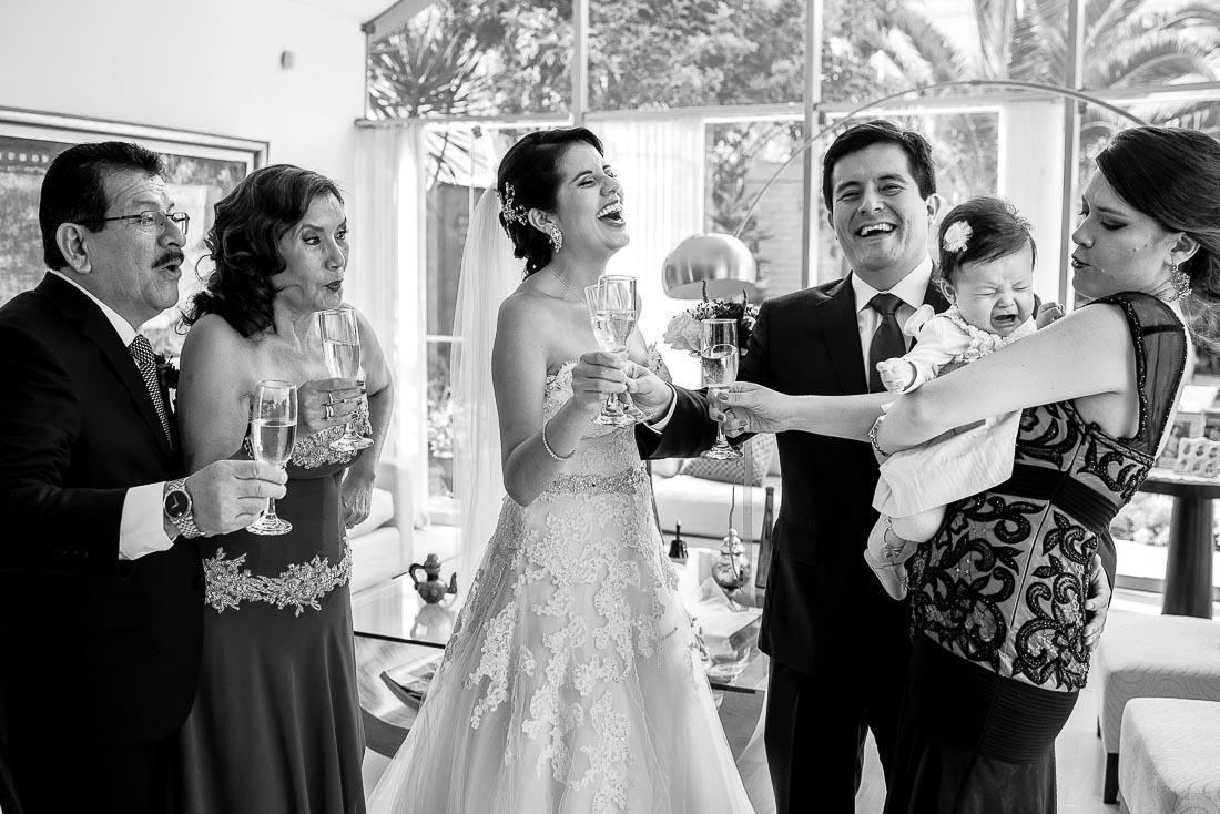 matrimonio en jockey club del peru boda camacho