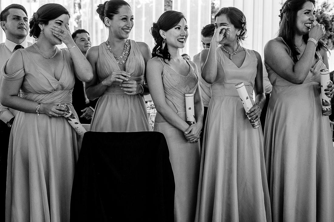 foto documental de boda peru chile, boda en las palomas de cieneguilla, fotografo de matrimonio