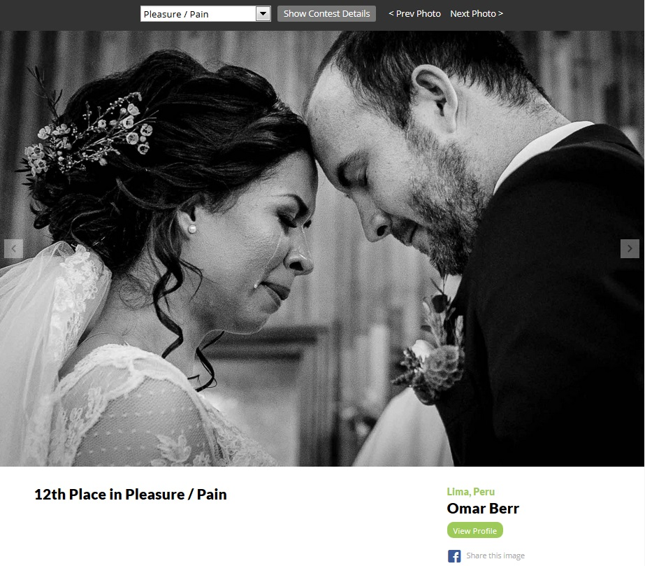 wedding photography peru, international wedding photojournalist award