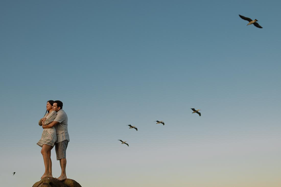 sesion pre boda reserva paracas peru omar berr