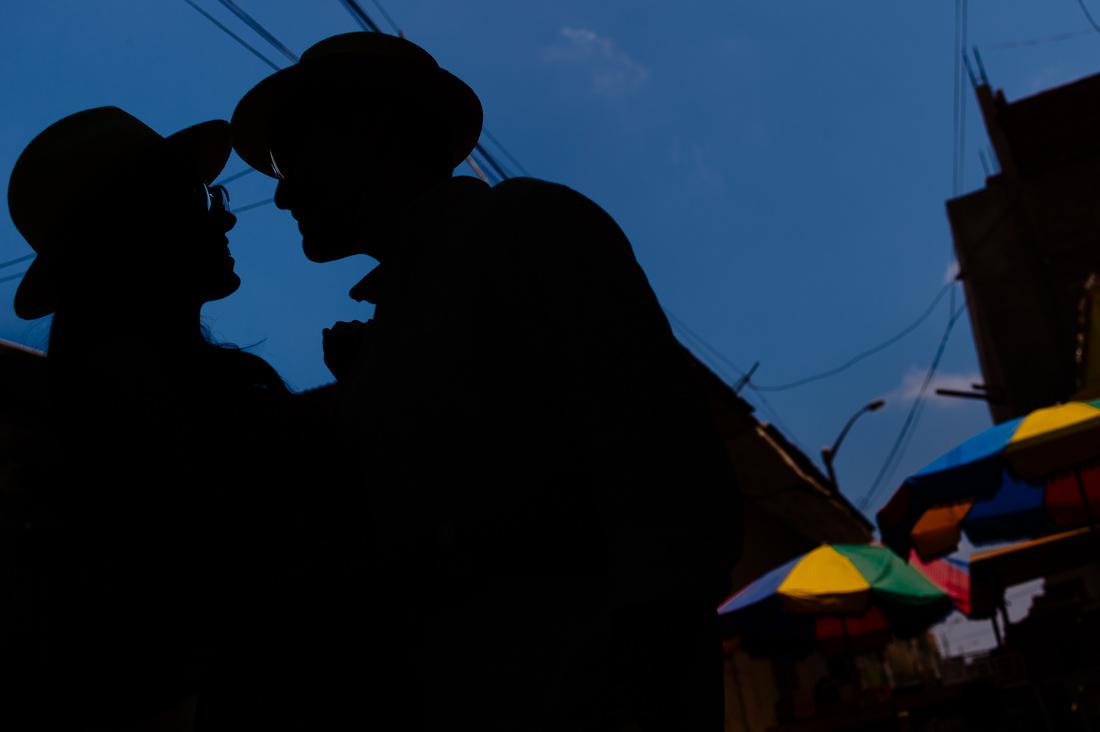 fotografo bodas piura udep novios catacaos