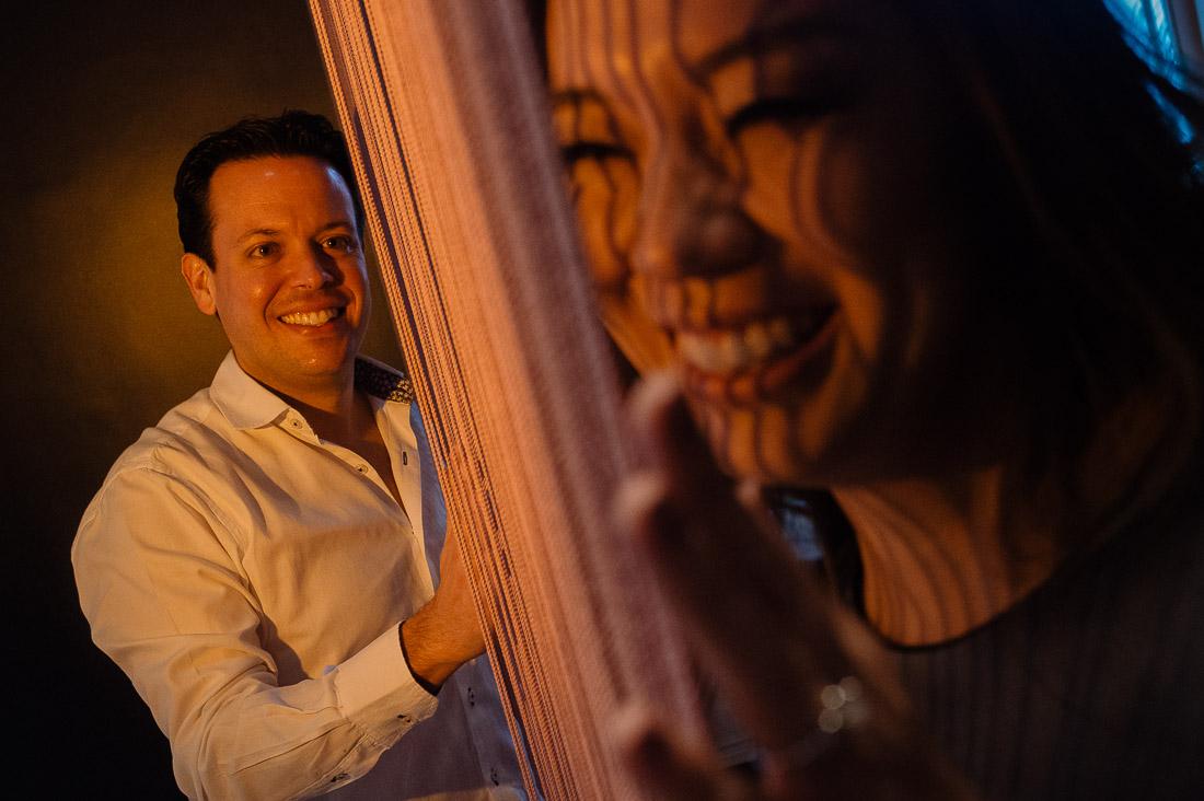 fotografo bodas astrid y gaston casa moreyra