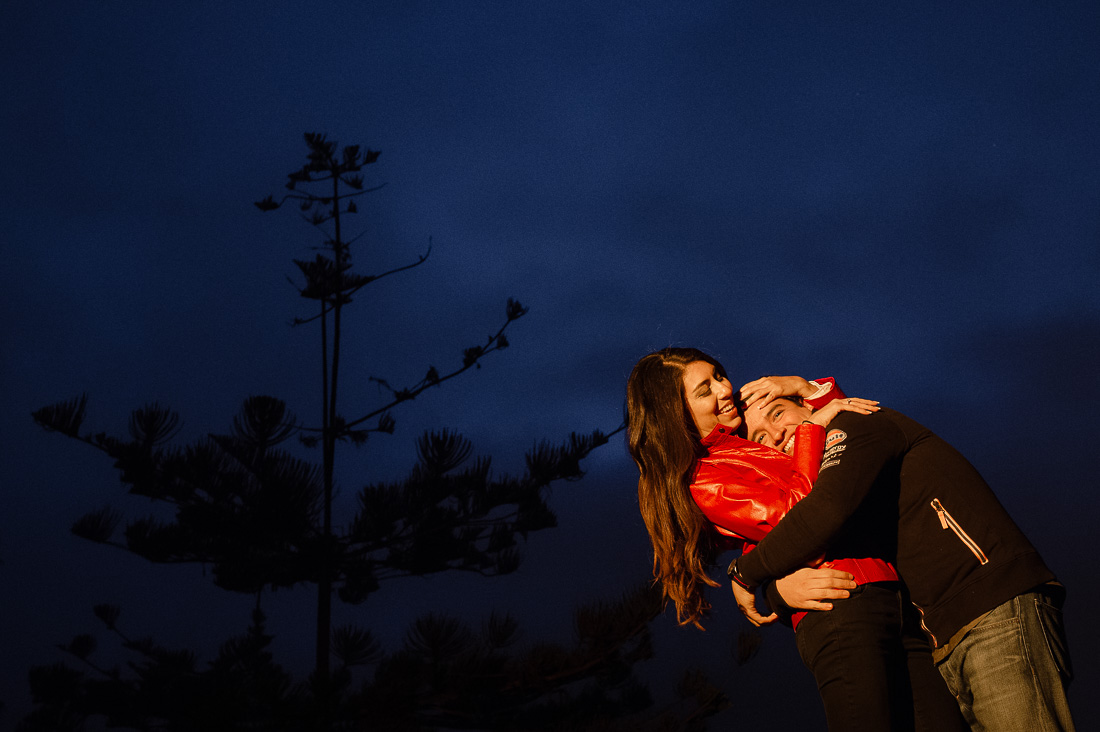 fotografo bodas playa santa maria mercedes benz audi