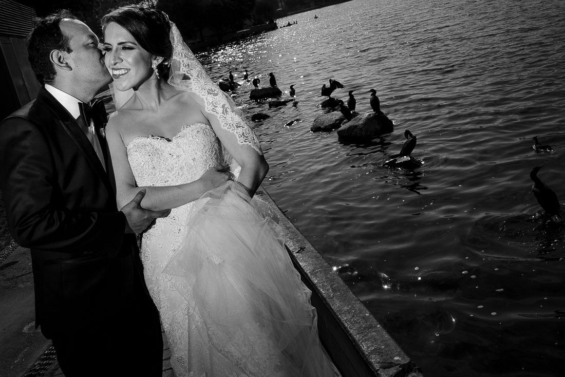 fotografia boda lima peru club la laguna la molina