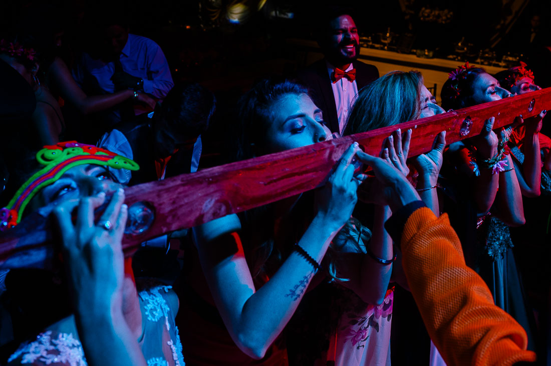 fotografo boda lima club hipico peruano bth hotel