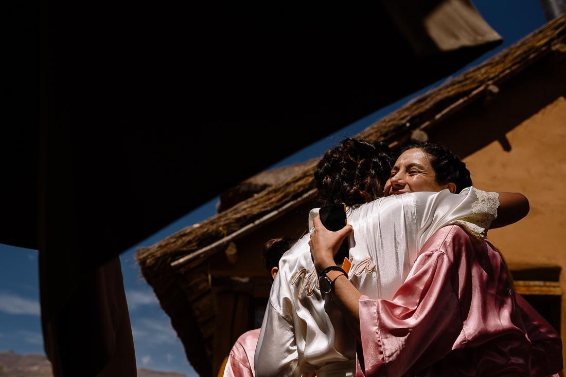 omar berr fotografo de bodas colca arequipa hotel colca lodge spa hot springs