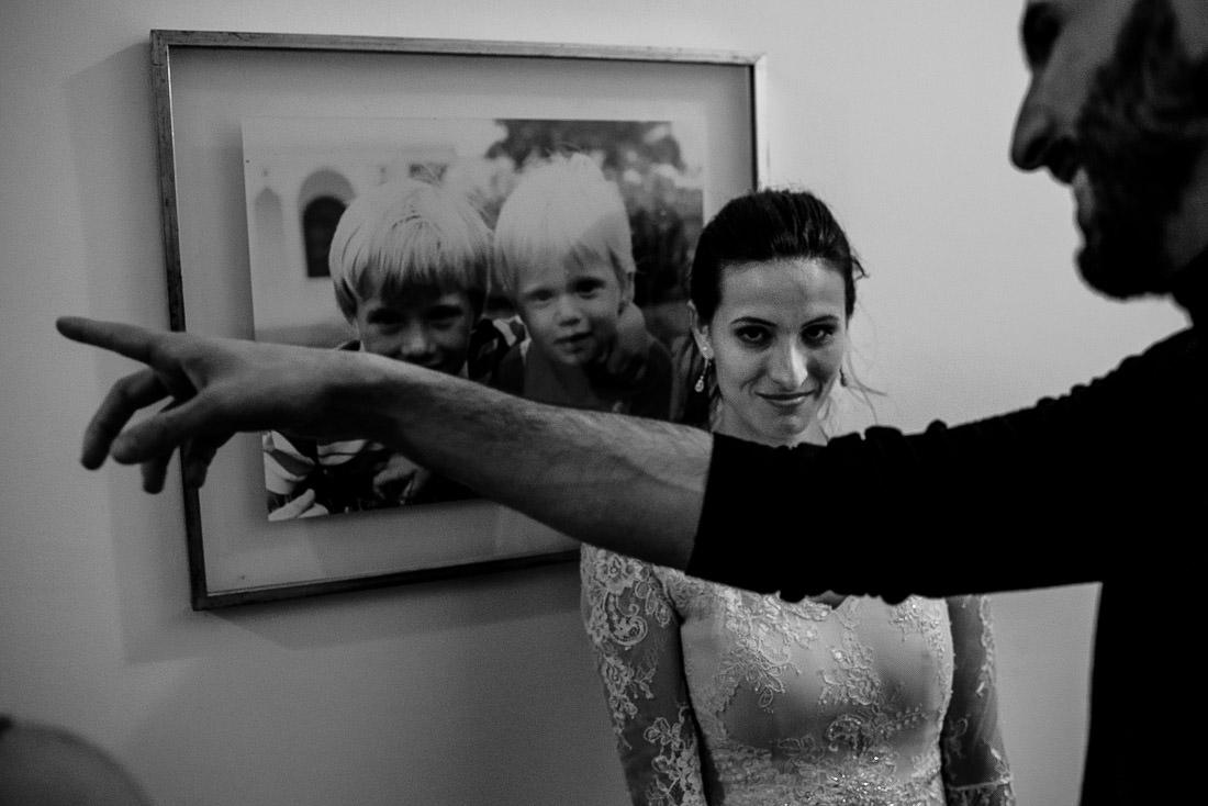 boda civil miraflores san isidro peru omar berr