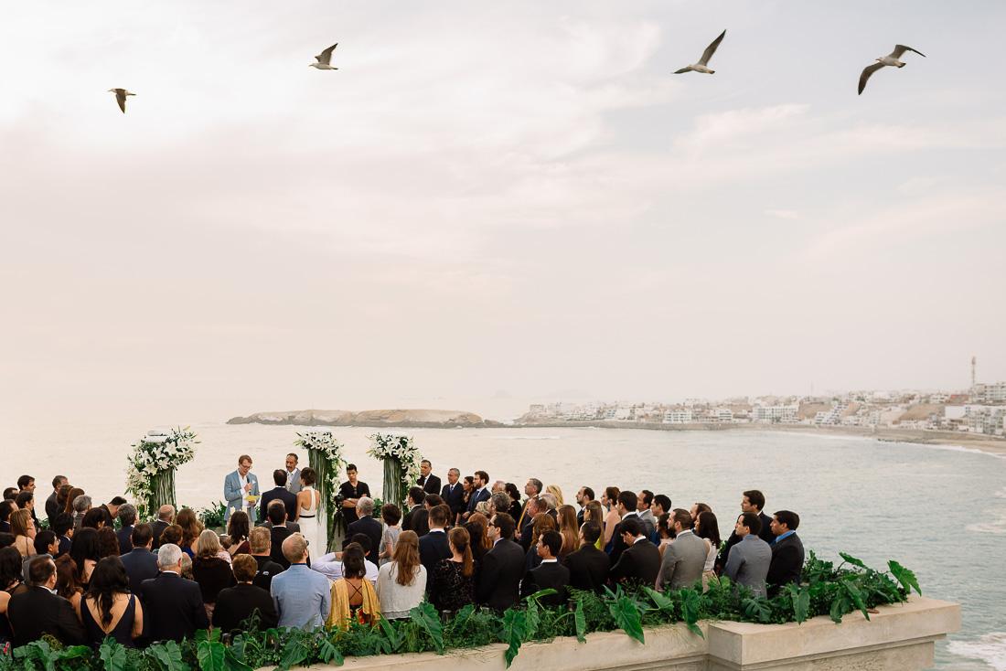 omar berr boda en casa leguia punta hermosa peru