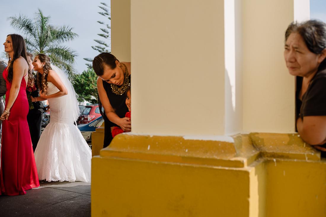 fotos de boda en la punta callao club nautico base naval