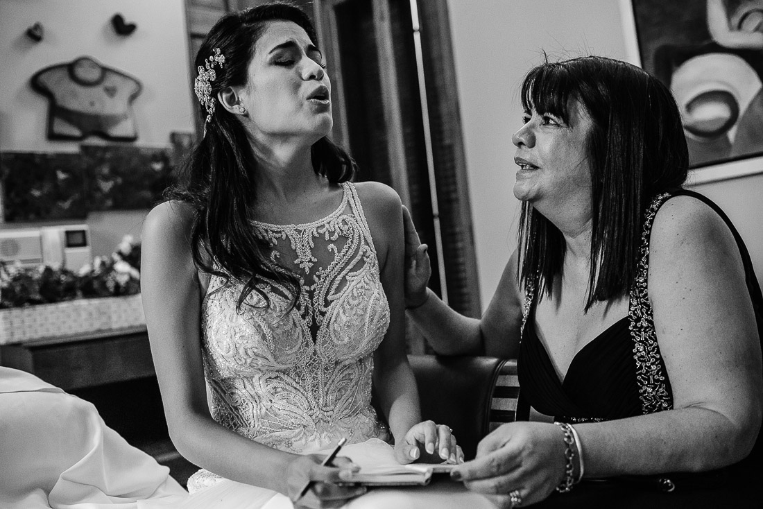 boda de campo noche omar berr pachacamac lima