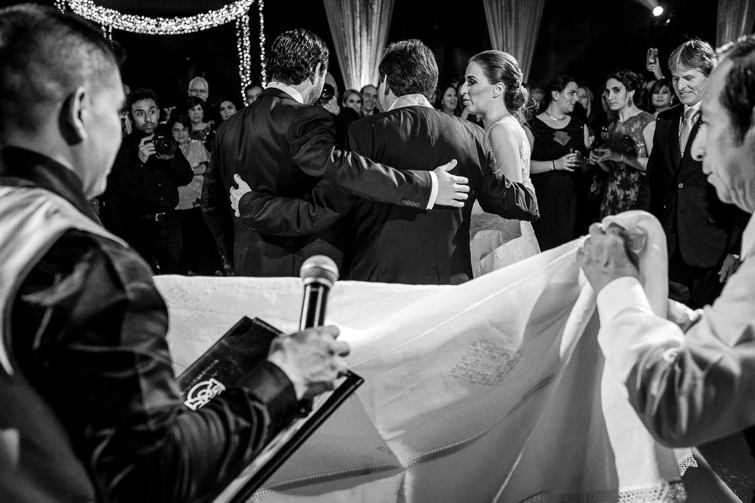 fotografia de boda iglesia camacho la molina peru