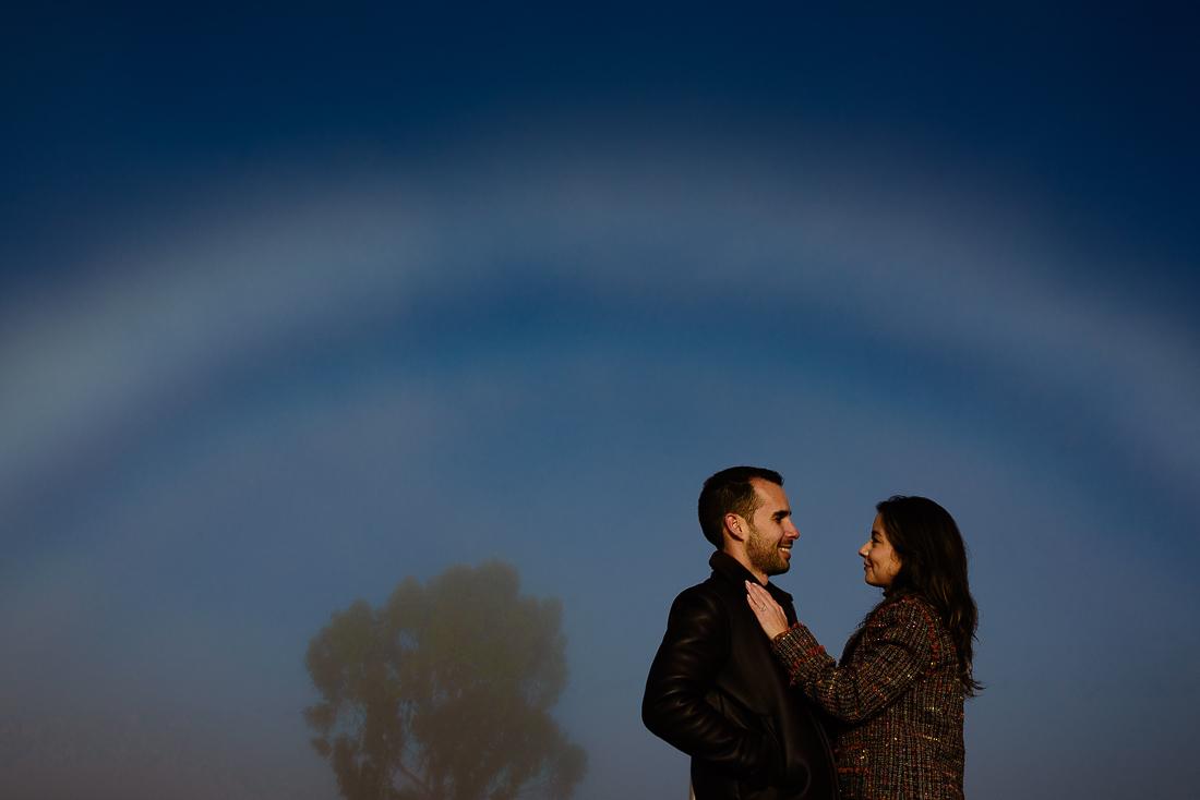 fotografo pre boda cusco engagement cuzco