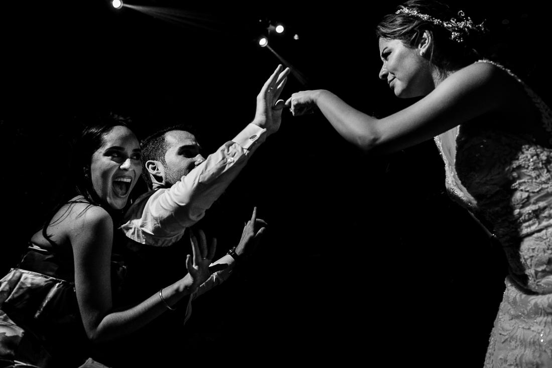 lurin boda elegante de día omar berr lima