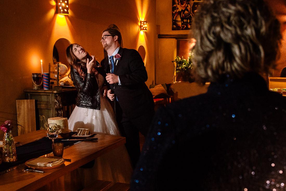 fotografo de bodas cusco pisac ollantaytambo valle sagrado